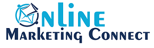Online Marketing Connect